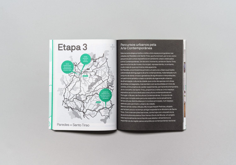 Porto Metropolitan Area Guides Image:3 dobra_AMP_05