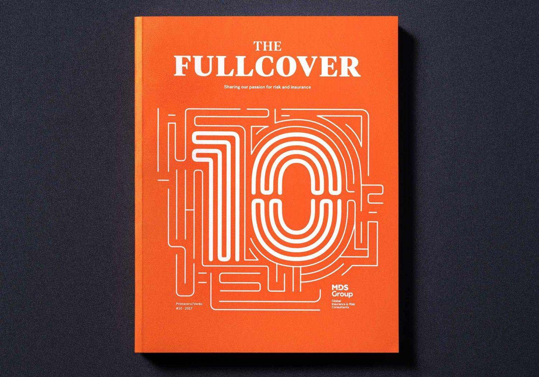 Fullcover Magazine Image:5 fc-site03
