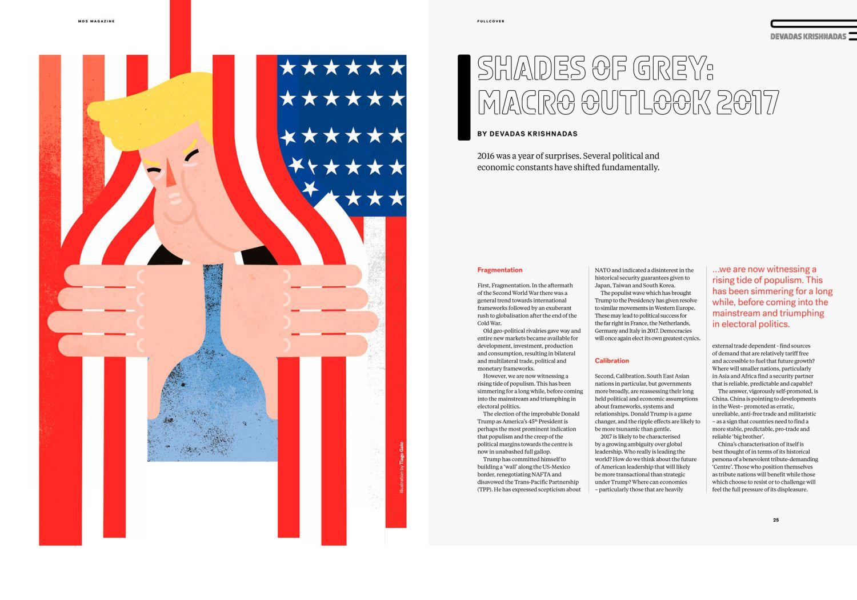 Fullcover Magazine Image:6 fc-site11